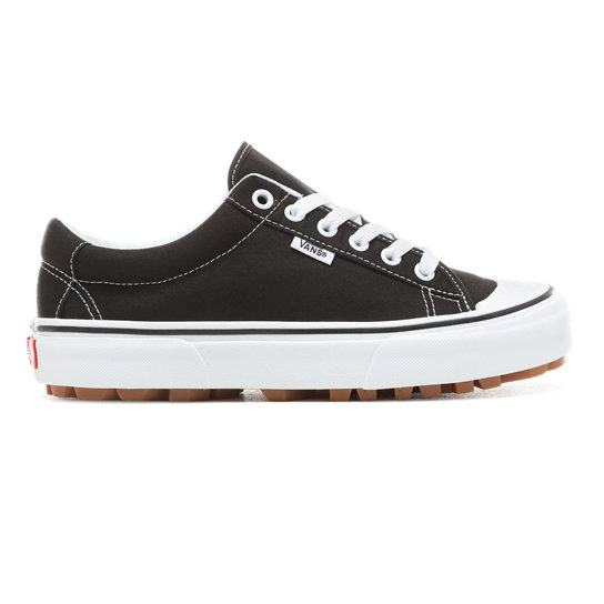 vans style 29 chaussures