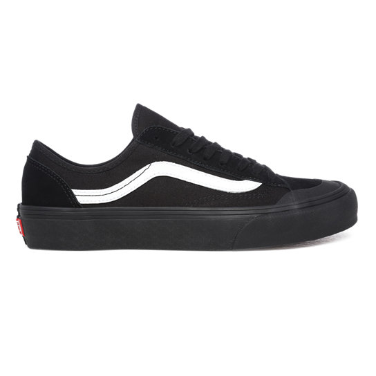 Zapatillas Style 36 Decon Surf | Vans