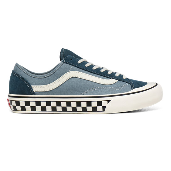 Ténis de surf Salt Wash Style 36 Decon | Vans