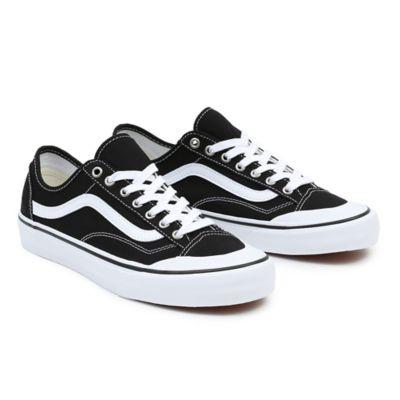 17f50eb523 Style 36 Decon SF Shoes