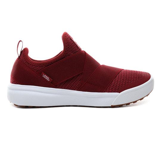Mesh UltraRange Gore Schuhe