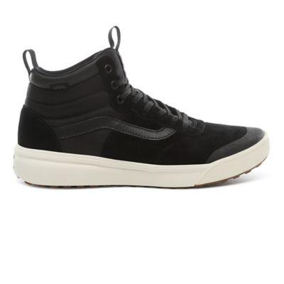 Chaussures MTE UltraRange Hi
