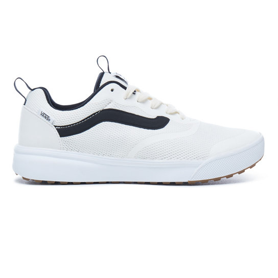 4fcc5257971d Ultrarange Rapidweld Shoes