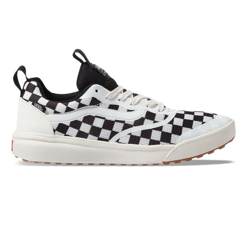 Zapatillas+Checkerboard+UltraRange+Rapidweld