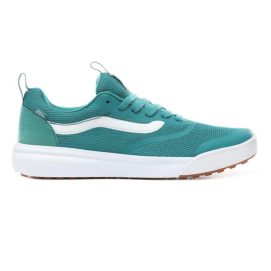 Sneaker Vans Ultrarange VN0A3MVUVFE