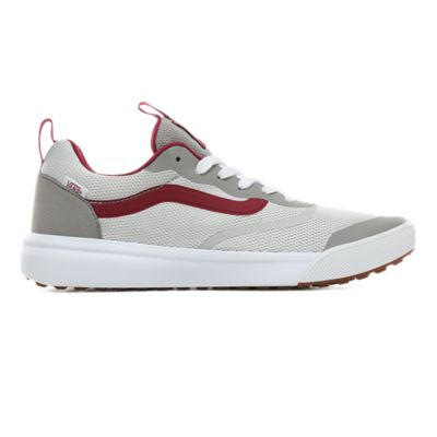UltraRange Rapidweld Schuhe