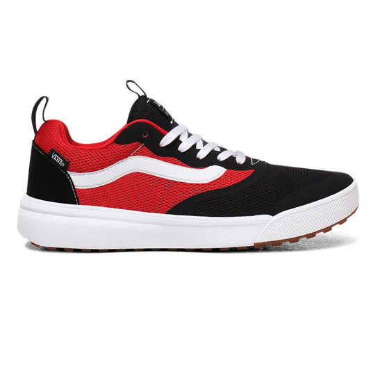 2-Tone UltraRange Rapidweld Shoes | Vans