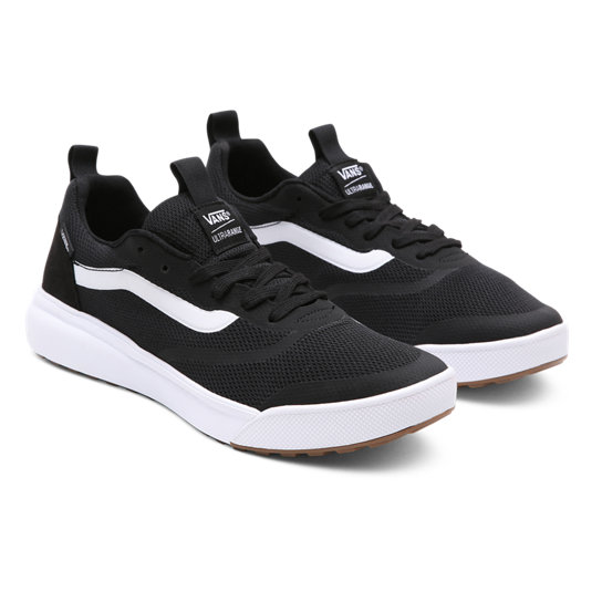 Ultrarange Rapidweld Shoes | Vans