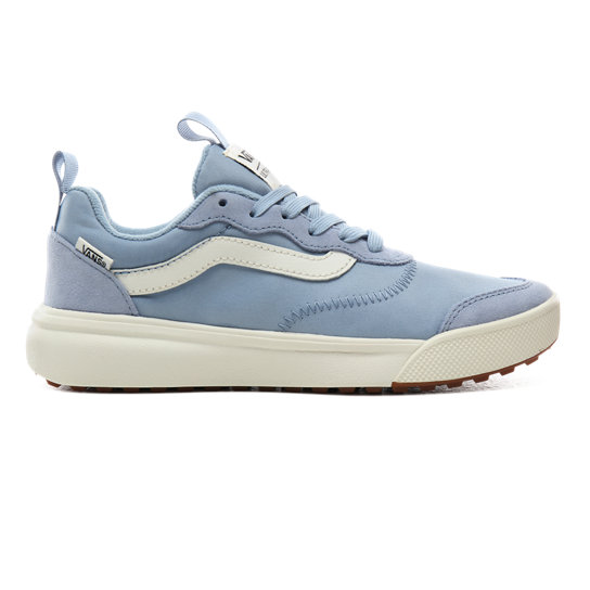Poly Canvas Ultrarange Shoes | Vans