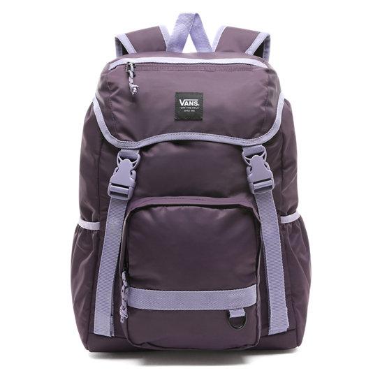 ca1ec1d577 Ranger Backpack