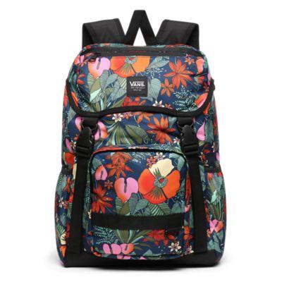 Ranger Backpack | Multicolour | Vans