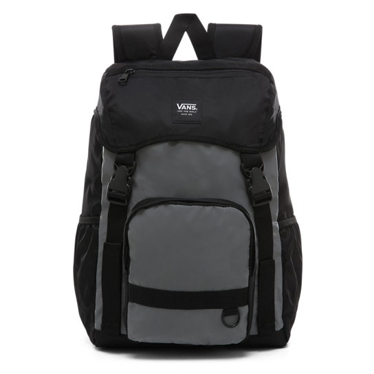 Space Ranger Backpack | Vans