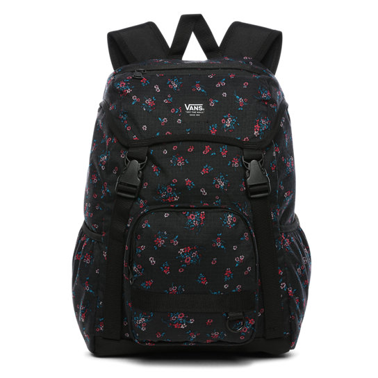 Ranger Backpack | Vans
