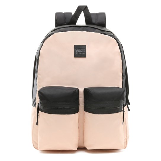 Double Down Backpack | Vans