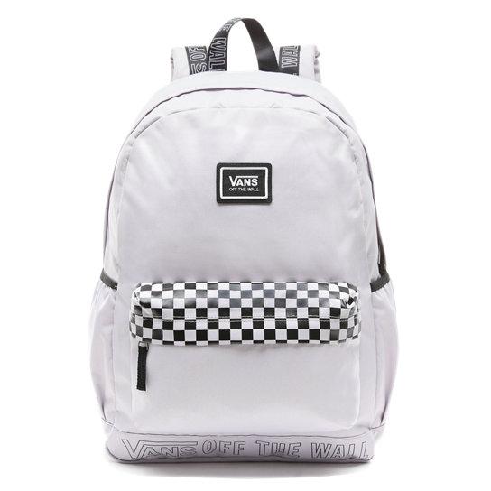 64de438373 Sporty Realm Plus Backpack