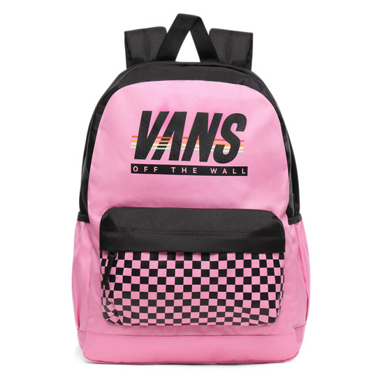 Sporty Realm Plus Backpack | Vans