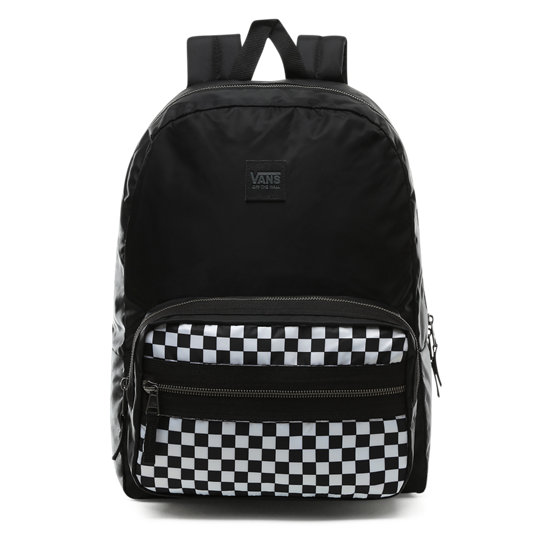 Distinction II Backpack | Vans