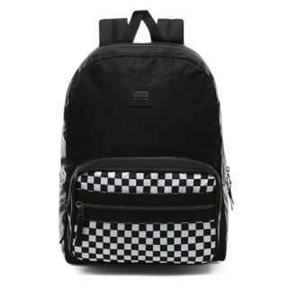 Backpacks for School | Kids' Backpacks | Vans UK