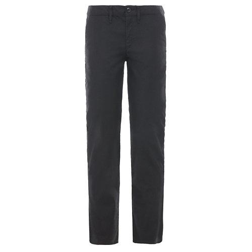 702f505b8f21 Blackheart+II+Trousers