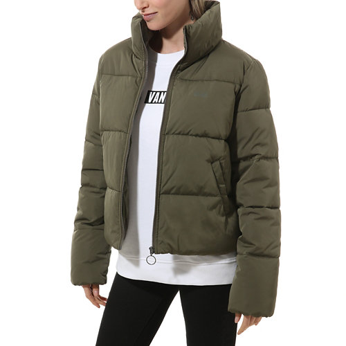 Foundry+Puffer+Jacket