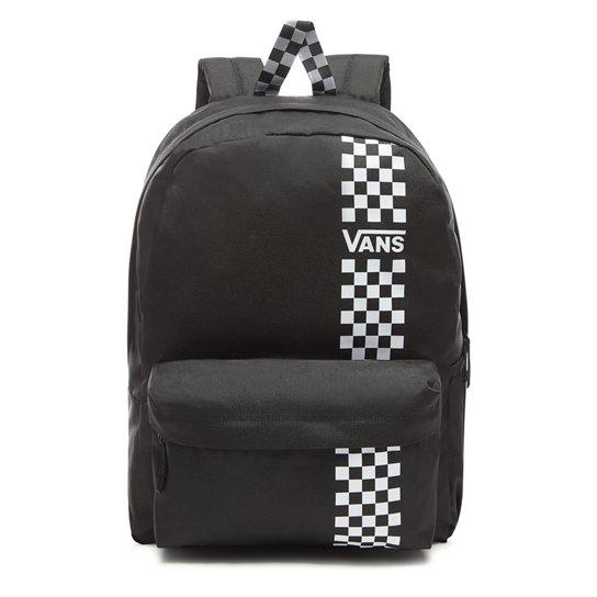 Good Sport Realm Backpack  c65f11f978c