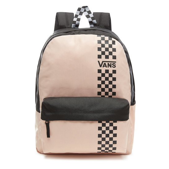 Good Sport Realm Backpack | Vans
