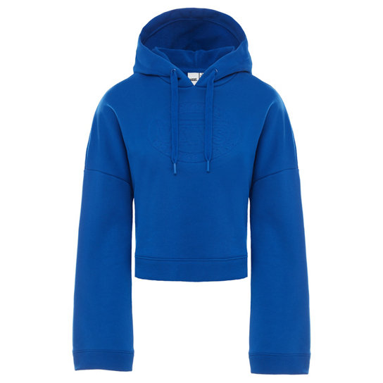 Junction Pullover Hoodie | Vans