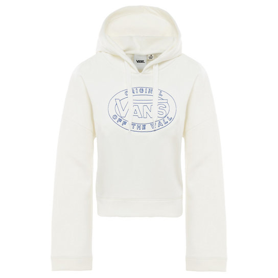 Junction Pullover Hoody | Vans