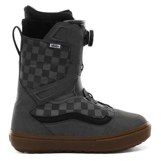Zapatillas, botas y zapatos de Mujer | 44BOARD Surf, Snow & More