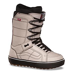 Chaussures Neige | Boots Homme & Femme | Vans FR