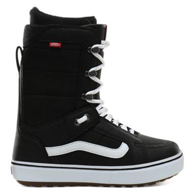 Herren Hi Standard OG Snowboard Boots