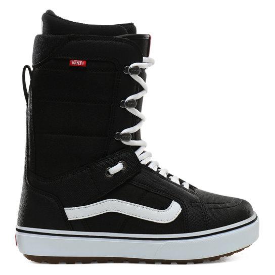 Men Hi Standard OG Snowboard Boots