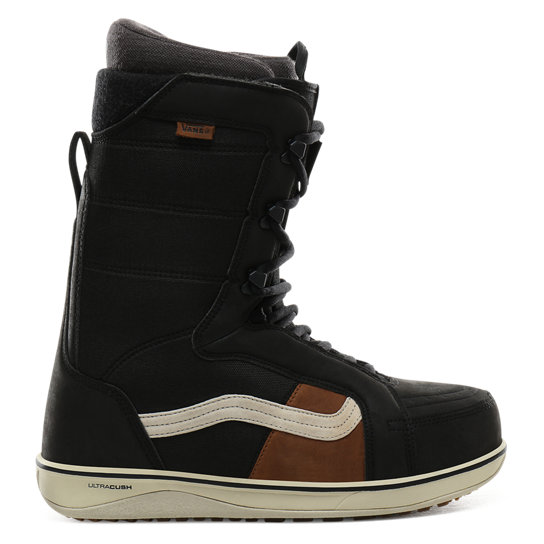 scarpe neve uomo vans