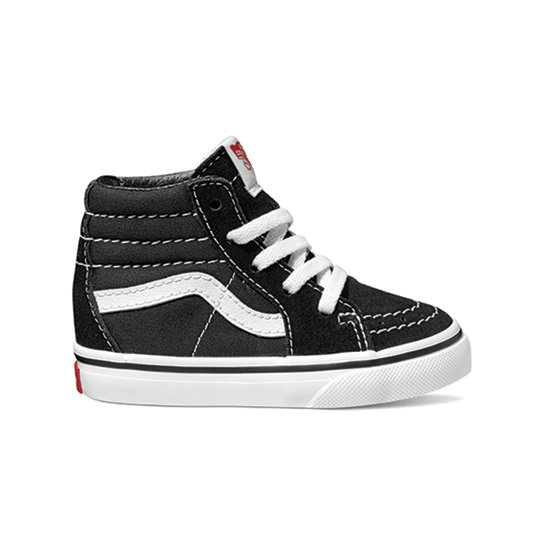 Toddler Sk8-Hi Shoes (0-3 years) | Vans