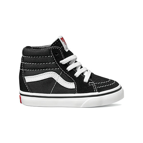 Toddler+Sk8-Hi+Shoes+%280-3+years%29