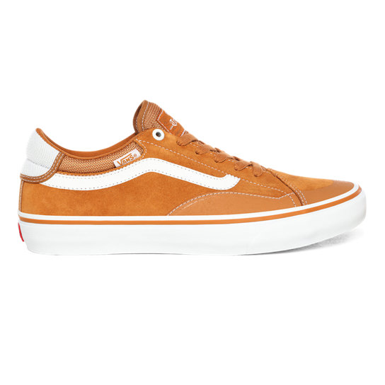 "TNT ""Advanced Prototype"" Pro Schoenen 
