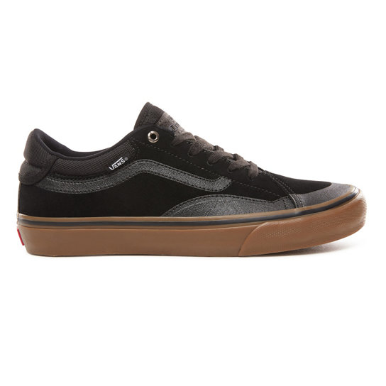Zapatillas TNT Advanced Prototype | Vans
