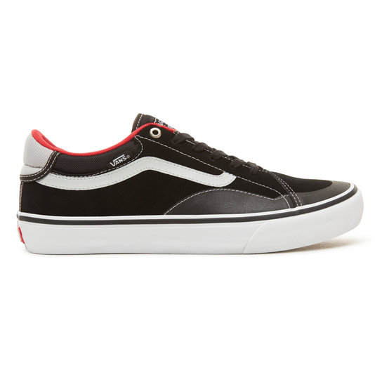"Zapatillas TNT ""Advanced Prototype"" Pro 