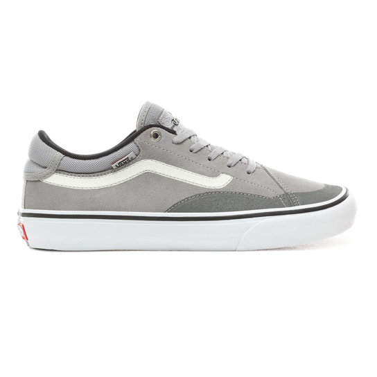 "TNT ""Advanced Prototype"" Pro Shoes 