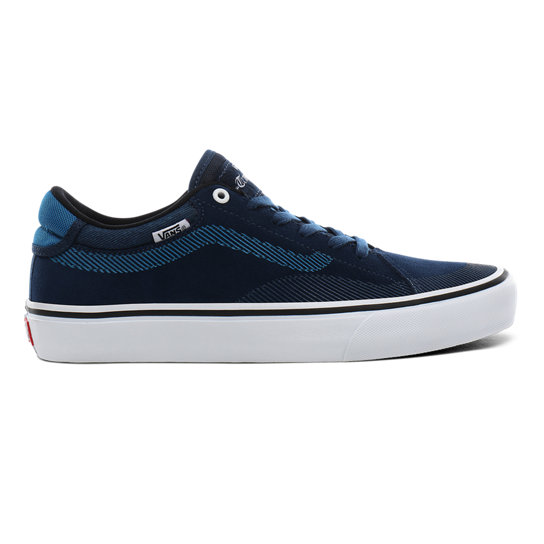 "Twill TNT ""Advanced Prototype"" Pro Schoenen 