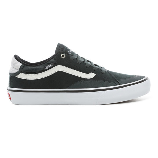 "Mesh TNT ""Advanced Prototype"" Pro Shoes 