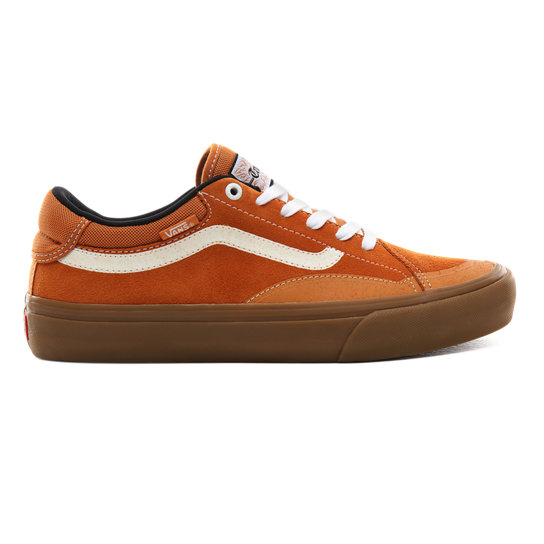 "Gum TNT Advanced ""Prototype"" Pro Schoenen 