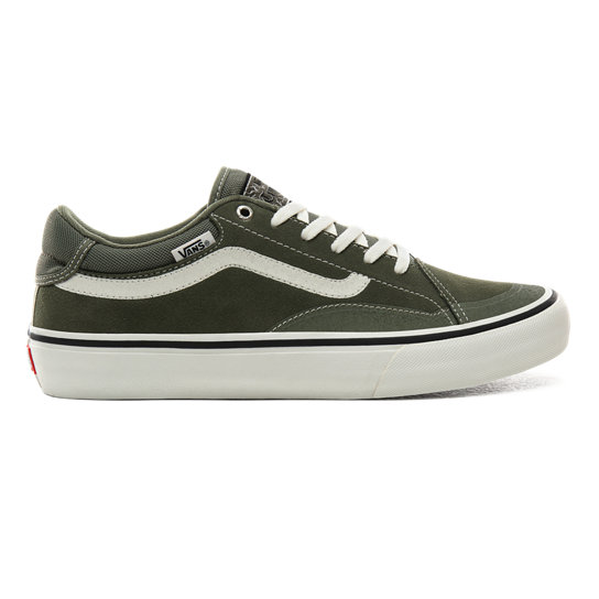 "TNT Advanced ""Prototype"" Pro Schoenen 