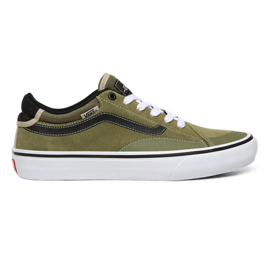 "TNT ""Advanced Prototype"" Pro Schuhe 