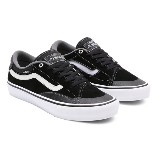 "Scarpe TNT ""Advanced Prototype"" Pro 