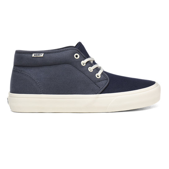Vans x Pilgrim Chukka DX Surf Shoes | Vans