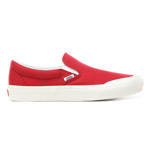 Slip-On+138+Shoes