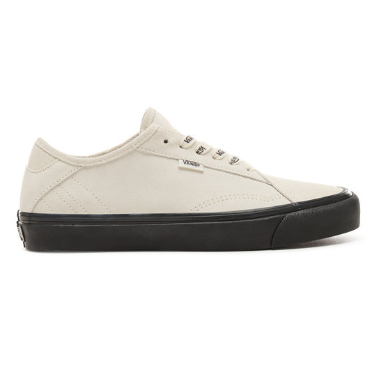 Zapatillas Call Out Diamo Ni | Vans