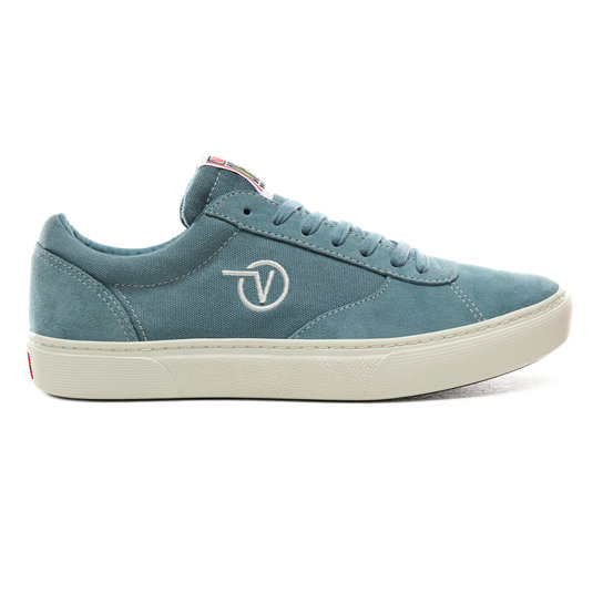 Paradoxxx Shoes | Vans