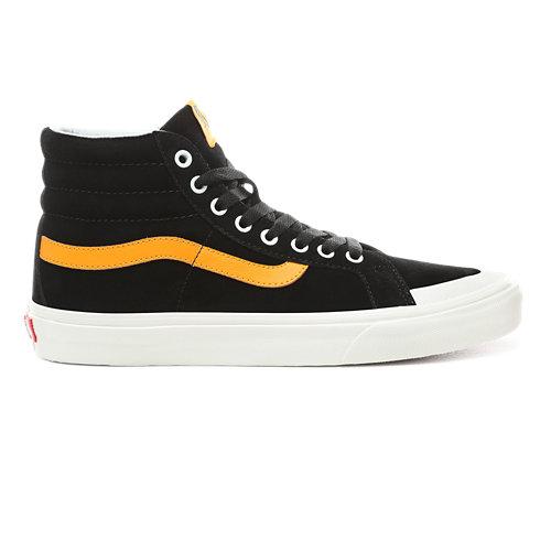 423d382cfa1 Sk8-Hi+Reissue+138+Shoes